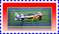 Name: Scott's plane 1.jpg