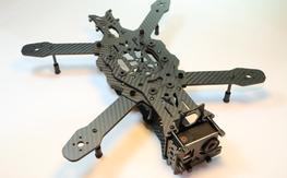 WANTED: Armattan FPV V2 frame