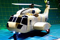 Name: ready for night flying.jpg Views: 11 Size: 879.5 KB Description: