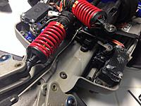 Name: image-35141727.jpg