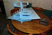 Name: DSC00605.jpg