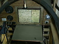 Name: curtis jenny 871.jpg