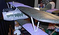 Name: Albatros 2.jpg Views: 32 Size: 158.0 KB Description: