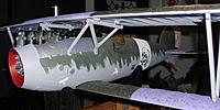 Name: Albatros 3.jpg Views: 34 Size: 125.0 KB Description: