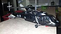 Name: Blackhawk.jpg