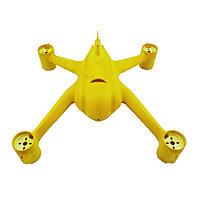 Name: all yellow.jpg Views: 88 Size: 122.1 KB Description: