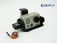 Name: camera mount for Gopro.jpg Views: 145 Size: 84.5 KB Description: