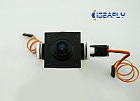 Name: Camera mount for Boscam camera.jpg Views: 110 Size: 74.5 KB Description: