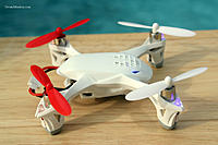 Name: hubsan-h107d-2.jpg