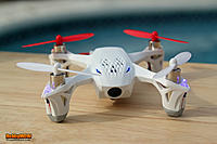 Name: hubsan-h107d-3.jpg