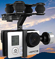 Name: walkera-gimbal-g-2d.jpg
