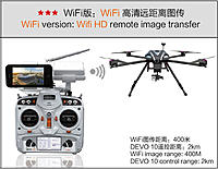 Name: walkera-QR-X800-5.jpg