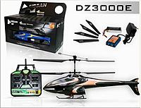 Name: hubsanv6.jpg
