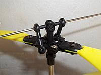 Name: v4links.jpg