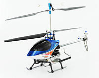 Name: 5-10heli_2.jpg