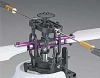 Name: bellhiller.jpg