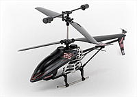 Name: 4-Wi-Fli-Bladerunner-Interceptor-Helicopter-Android.jpg