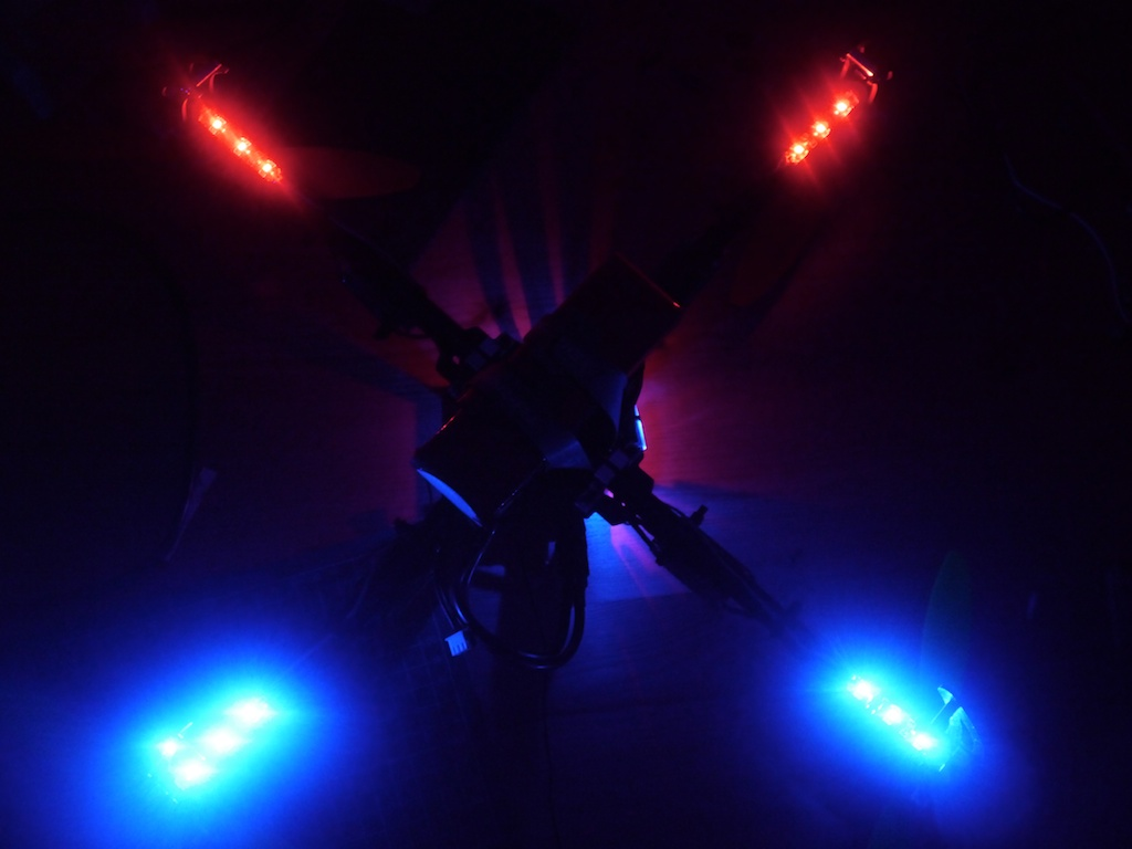 Name: quadcopter14.jpg