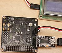 Name: crius_se_mit_lcd_und_ftdi.jpg