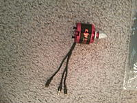 Name: 20131010_163623.jpg