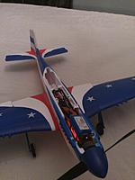 Name: DSC_0514[1].jpg
