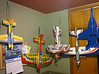 Name: WP_20140209_03_00_11_Pro[1].jpg