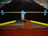 Name: DSC00754.jpg