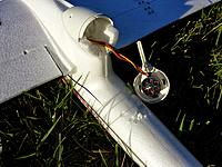 Name: 20130923_181728.jpg