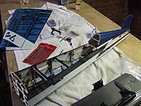 Name: DSCF1133.jpg