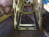 Name: DSCF1134.jpg