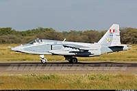Name: 1352432.jpg
