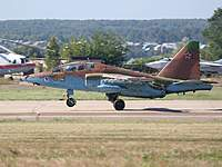 Name: Su25FrogfootTakingOff.jpg