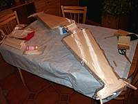 Name: DSCF1286.jpg