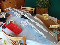 Name: DSCF1296.jpg