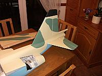 Name: DSCF1554.jpg