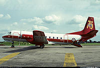 Name: Andover E3 XS605 1993.jpg