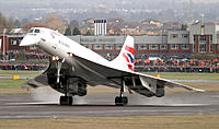 Name: concorde-at-filton.jpg