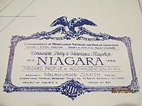 Name: Niagara Intro 001.jpg