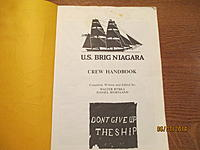 Name: Niagara Intro 004.jpg