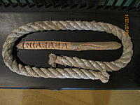Name: Niagara Intro 009.jpg