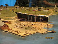 Name: Mystic 048.jpg