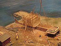 Name: Mystic 049.jpg