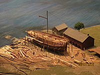 Name: Mystic 053.jpg