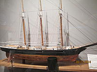 Name: Mystic 059.jpg