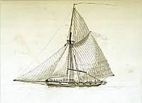 Name: pirate cutter.jpg