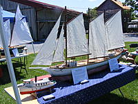 Name: CBMM Model Expo 2014.jpg