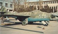Name: mig9_1.jpg