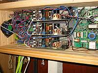Name: IMG_0442-800.jpg