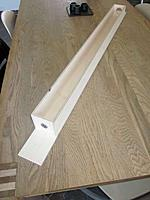 Name: IMG_0636-800.jpg