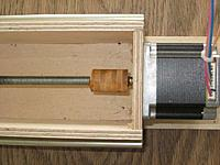 Name: IMG_1038-800.jpg